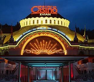 casino-evian-000