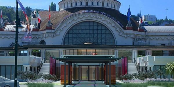 casino-evian-001